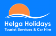 gallery/helga holidays